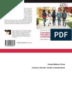 Cuerpos y Escuela miradas contemporáneas. Arte, género y ciberculturas.pdf