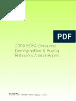 2009 ECPA Book Consumer Annual Report.pdf