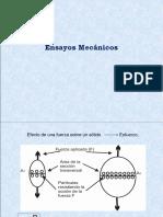 Clase Ciencia Materiales 7