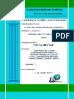 MAPA-MENTAL-GESTION-DE-PROYECTOS-DE-SOFTWARE (1).docx