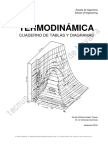 Tablas - 2010.pdf
