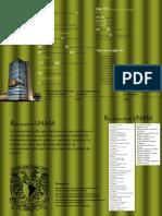 infog.pdf