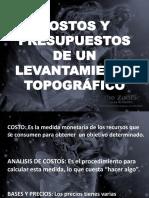 COSTOS_Y_PRESUPUESTOS_b.pptx