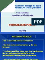 3. Presupuesto (1).pdf