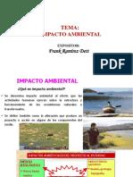 Ex.impacto Ambiental Topo II Tv114g Ramirez
