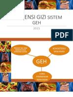 ASISTENSI GIZI GASTROENTEROHEPATOLOGI 2015 paling fix.pptx