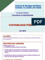 4. Recursos y Gastos (1).pdf