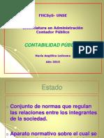 1. El_Estado.pdf