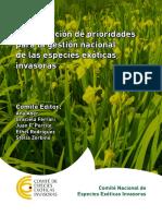 EspeciesExoticas2012-web.pdf