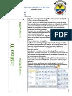 Graficos Unidad 12 5 (1)