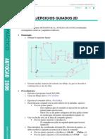 EJERCICIOS clase 3