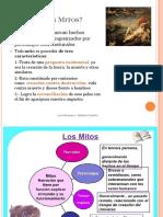 los-mitos (1)