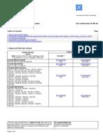 Te Ml 01 Nkw Mechanicke Synchronizovane Prevodovky Carbon en.pdf
