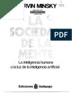 M.Minsky- Lasociedad-delamente.pdf