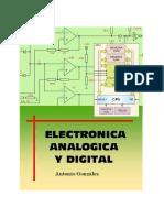 LIBRO electronica analogica y dgital.pdf