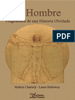 El-Hombre-L.Holloway-M.Chatterji.pdf