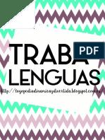 2-23 trabalenguas_logodyd.pdf
