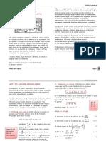 Análisis Combinatorio.docx