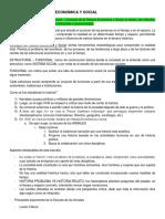 Resumen - Historia Economica y Social -2017