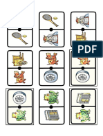 Dominó R Y SINFONES.pdf