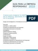 Guia RSE MiPymes.pdf