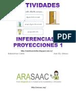 Inferencias_1