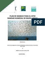 Articles-52174 PDF 11