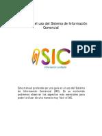 Manual SIC (2) (1)