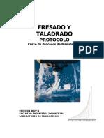 5128_taladro.pdf