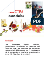 aceitesenciales 1.ppt