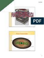 Microsoft PowerPoint - 1- Frac Sup
