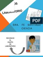 EquiposdeLaboratorio PRESENTACION 4to.pptx