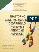 Autismo -Presentacion Oral 2-1.pptx