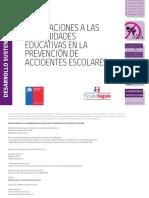 Cartilla_Prevencion_Accidentes