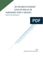Practica de Granulometría.docx