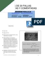20_fallas_Comentadas