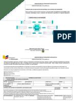 Indicaciones Planificacion PorDCD (Reparado)