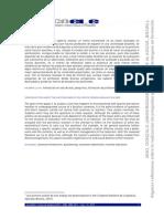 abio_preguntas-profesores.pdf