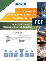 0_saep_caderno_de_prova_estudante_capacitação.pdf