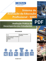 0_saep_manual_do_avaliador_capacitação.pdf