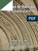 caminos-de-santiago-de-guadalajara.pdf