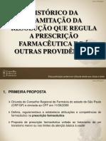 1 Histórico prescriçao.pdf