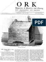 Work Magazine 008 1889