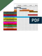 Gant Chart3.xlsx