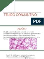 Guía ANALISTA 2012 - TP de Laboratorio (2)