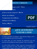 vision-mision.ppt