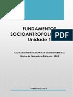 Leitura e Produção Textual.pdf