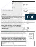 CS Form No. 212 revised Personal Data Sheet 04.pdf