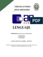 Parte 2 Lengua