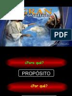 Escuela Para Padre Mejia Baca